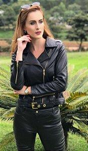 Jaqueta Camila
