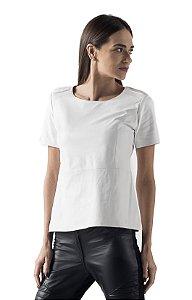 Camiseta Briele