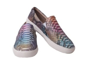 Tênis Slip On Celli