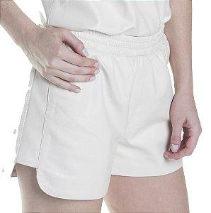 Shorts Jogger Fabíola