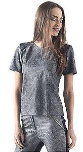Camiseta Tula (Sale)