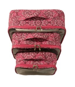 Kit Daslu bandana rosa