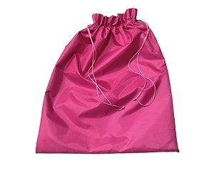 Saco Laundry Pink