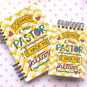 Kit Pastor