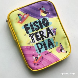 Case pasta | FISIOTERAPIA
