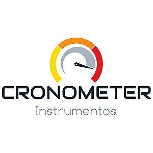 Kit Personalizado 2 - Instrumentos street preto - Cliente José Roberto ( WhatsApp combinado )