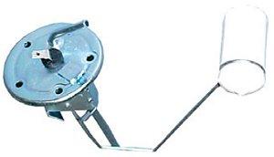 Boia Combustível COM Pescador - C33/V3 099 - Tanque de Brasilia