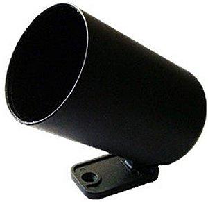 Copo Plástico de 52 ou 60mm
