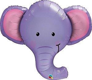 Ellie o Elefante