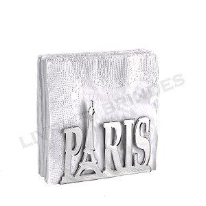 Porta Guardanapos - Paris