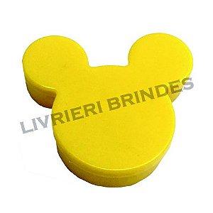 Caixinha Mickey/Minnie Cristais - Pacote com 10