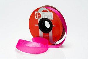 Fita de Tafetá 15mm
