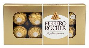 Ferrrero Rocher 100g