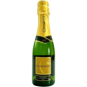 Chandon Baby Réserve 187ml