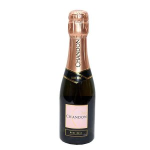 Chandon Baby Rosé 187ml
