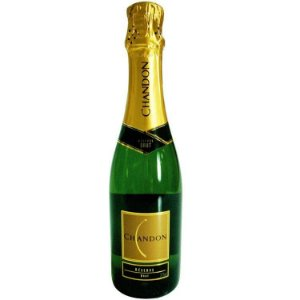 Champanhe Chandon 750ml