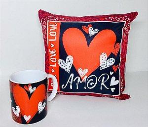Kit '' Amor''