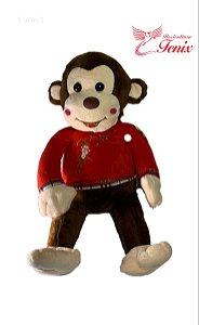 Macaco Carisma M