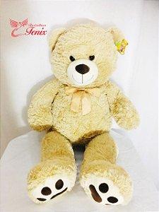 Urso Teddy Gigante
