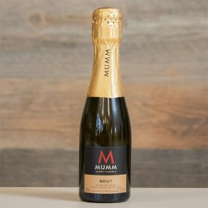 Espumante MUMM 187Ml