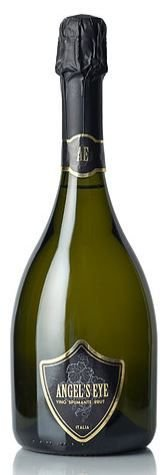 ESPUMANTE ANGELS EYE BIANCO BRUT - 750ml