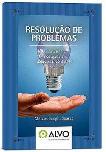 Módulo Vida Relacional Resolução de Problemas
