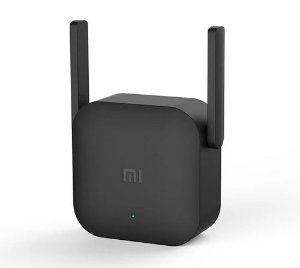 Repetidor de Sinal Wi-fi Xiaomi - R03 Pro