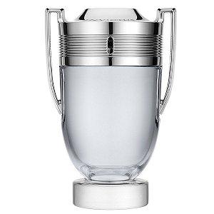 Invictus Paco Rabanne Eau de Toilette - Perfume Masculino 150ml