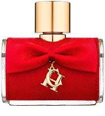 CH Privée Carolina Herrera Eau de Parfum - Perfume Feminino 80ml