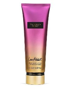 Victoria's Secret Love Addict - Loção Hidratante 236ml