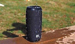 Speaker JBL Link 20 -  Bluetooth/Wi-Fi Bateria de 6.000 mAh