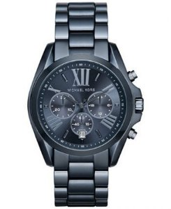 Relógio Michael Kors Feminino  - MK6248