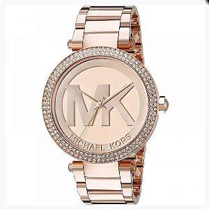 Relógio Michael Kors Feminino - MK5865