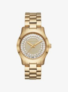 Relógio Michael Kors Feminino - MK6532