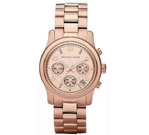 Relógio Michael Kors Feminino - MK5128
