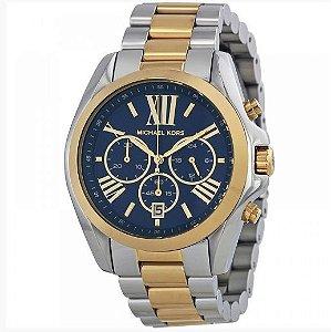 Relógio Michael Kors Feminino - MK5976