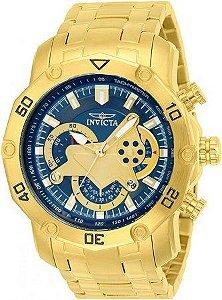 Relógio Invicta Pro Diver Masculino 22765