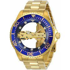 Relógio Invicta Pro Diver Masculino 24695