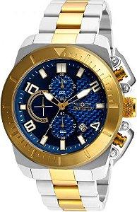 Relógio Invicta Pro Diver Masculino 23407