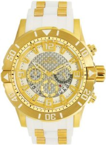 Relógio Invicta Pro Diver Masculino 23699