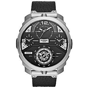 Relógio Diesel Bamf Masculino DZ7379
