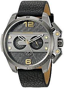 Relógio Diesel Luxo Masculino Dz4386