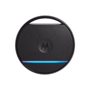 Rastreador Motorola Connect Coin Bluetooth Smart Tag