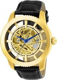 Relógio Invicta Vintage Automatic  23638