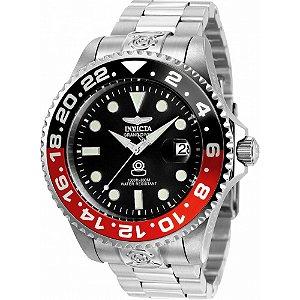 Relógio Invicta Pro Diver  Masculino 21867