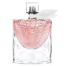 La Vie Est Belle L'Éclat Lancôme Eau de Parfum - Perfume Feminino 75ml
