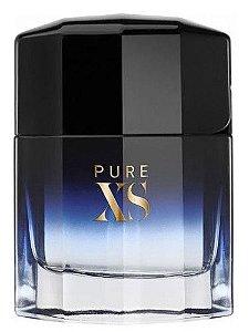 Pure XS Paco Rabanne Eau de Toilette - Perfume Masculino 100ml