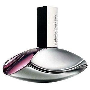 Euphoria Calvin Klein Eau de Parfum - Perfume Feminino 100ml