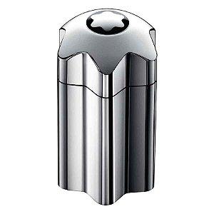 Emblem Intense Pour Homme Montblanc Eau de Toilette - Perfume Masculino 100ml