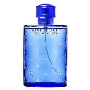 Nightflight Pour Homme Joop! - Perfume Masculino 125ml